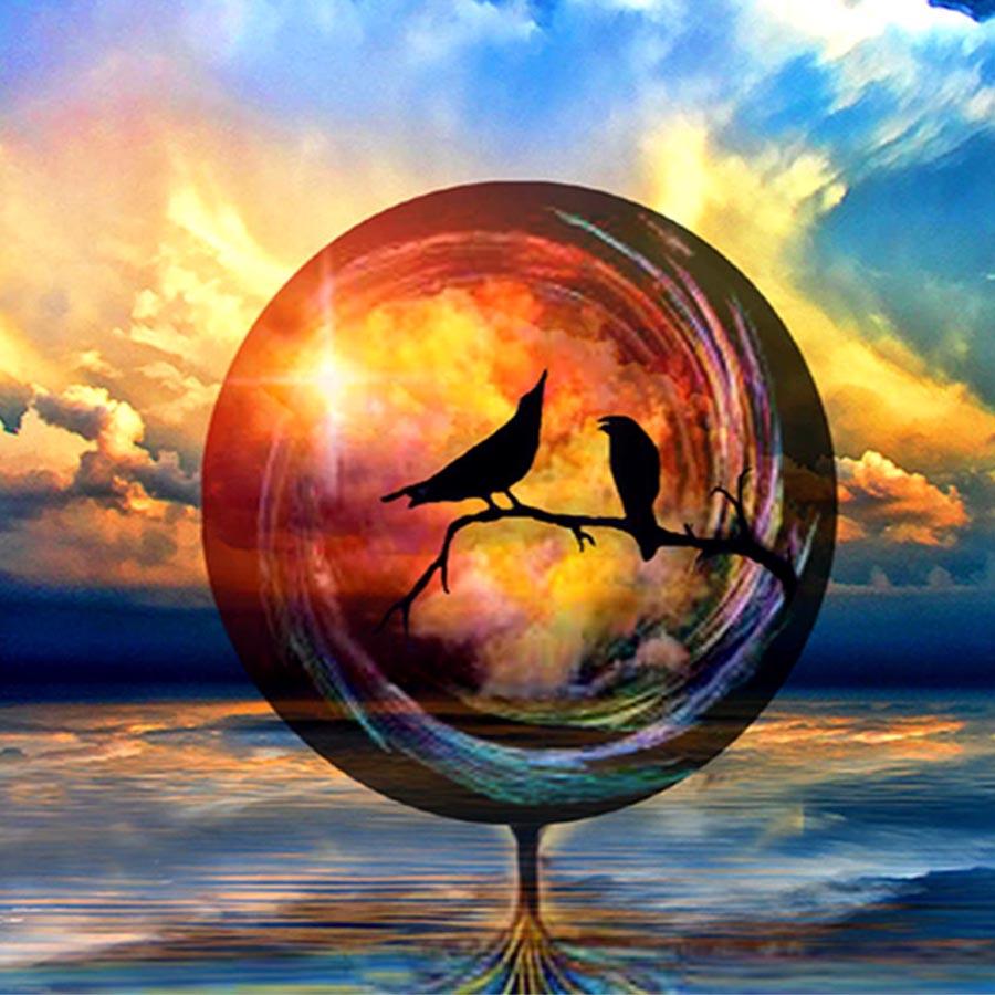 bird globe copy.jpg