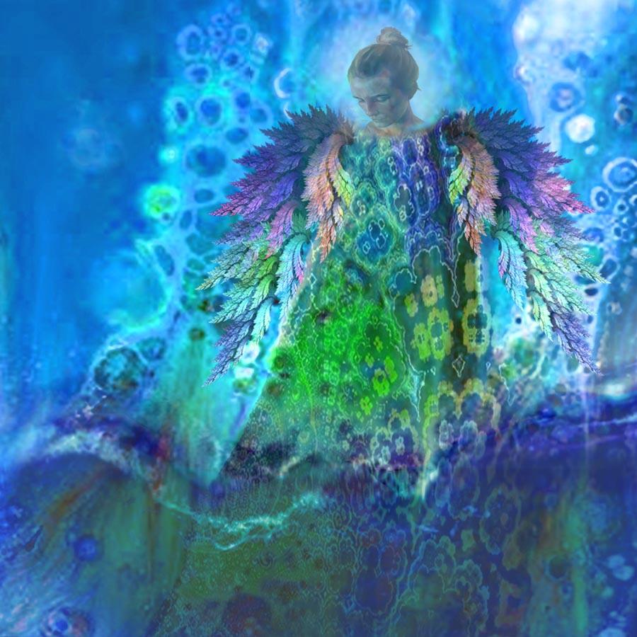 water angel.jpg