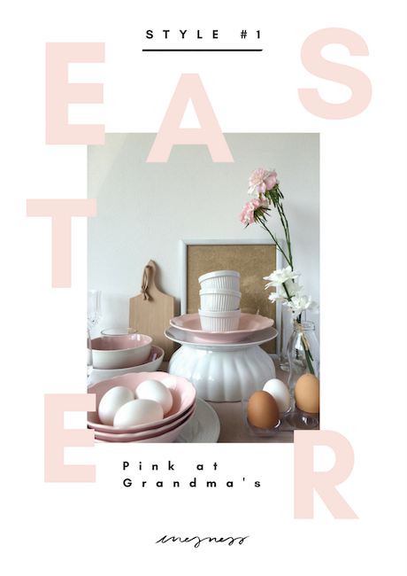 inesness-easter-pink_1-copy.png