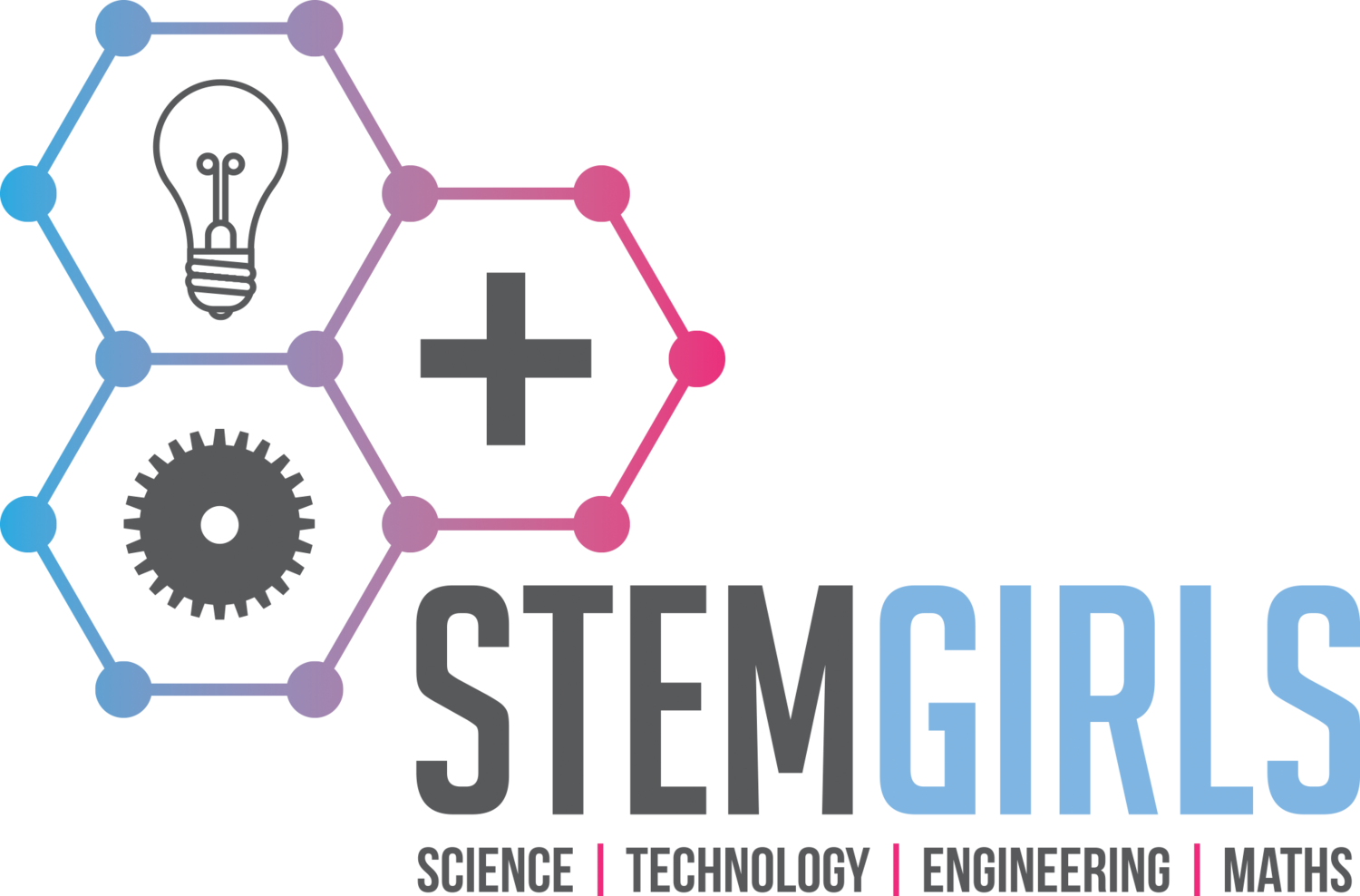 STEMgirls Club