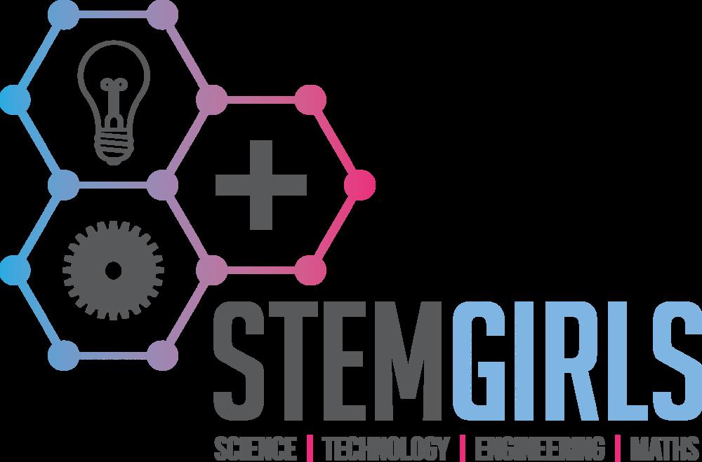 STEMGirls_Logo_FINAL-1 (1).png