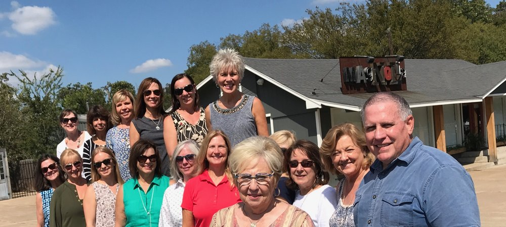 Brazos Tours Enjoy Waco and The Magnolia Experience