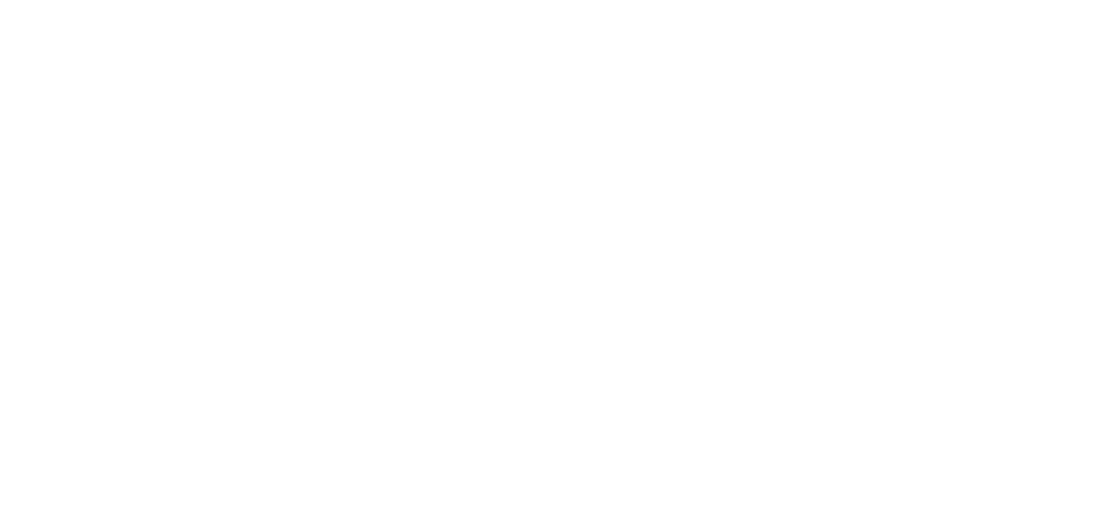 Dominion_Energy®_Horizontal_White.png