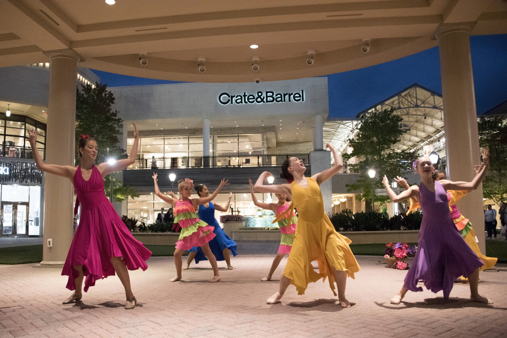 Latin Ballet of Virginia at Short Pump .jpg