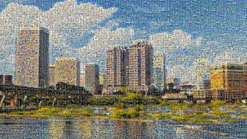 cultureworks_mosaic compressed.jpg