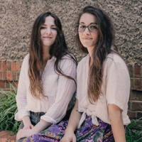 Alexis and Emily 200x200.png