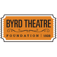Byrd Theatre 200x200.png