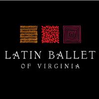 Latin Ballet 200x200.png
