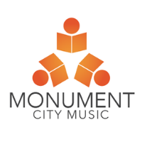 Monument City Music 200x200.png