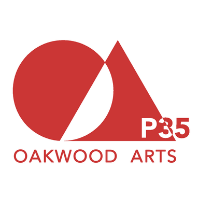 Oakwood Arts 200x200.png