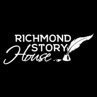 Richmond Story House 200x200.png
