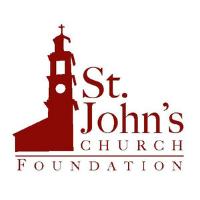 St. John's 200x200.png