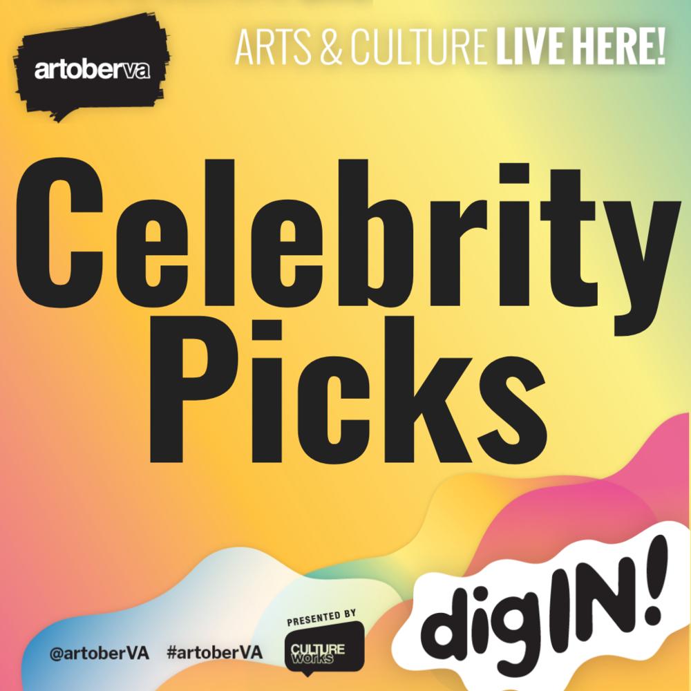 Celebrity Picks.png