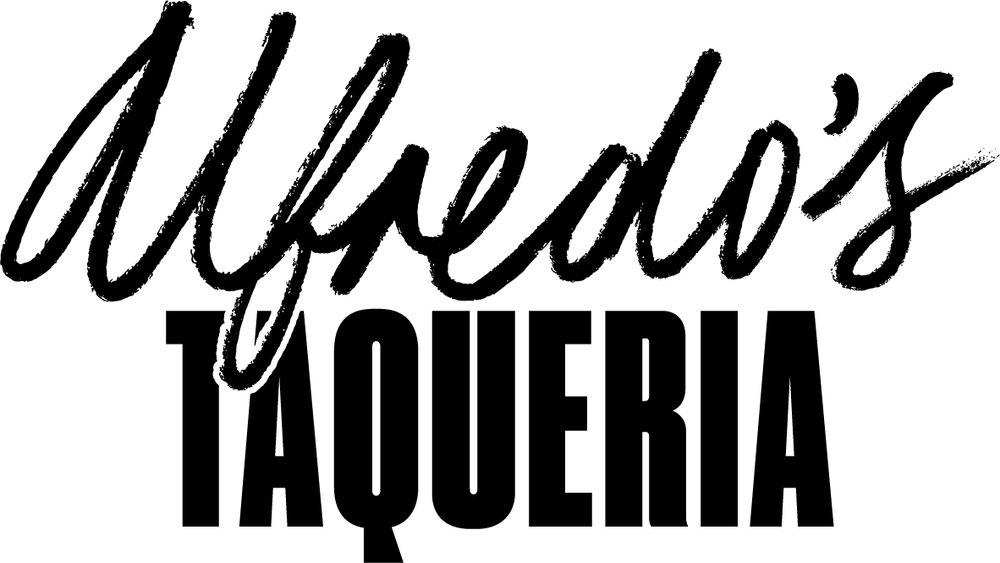 Alfredos Sketch logo.jpg