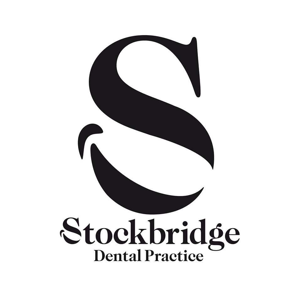Stockbridge Dental Practice