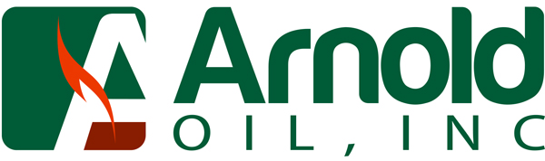 Arnold Oil LOGO COLOR.jpg