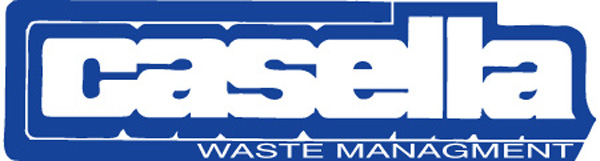 Casella Waste Logo COLOR.jpg
