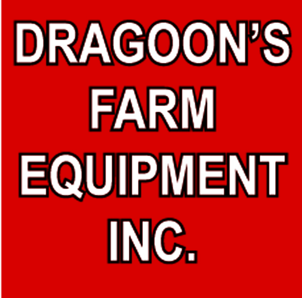 Dragoons Farm Equipment COLOR.jpg