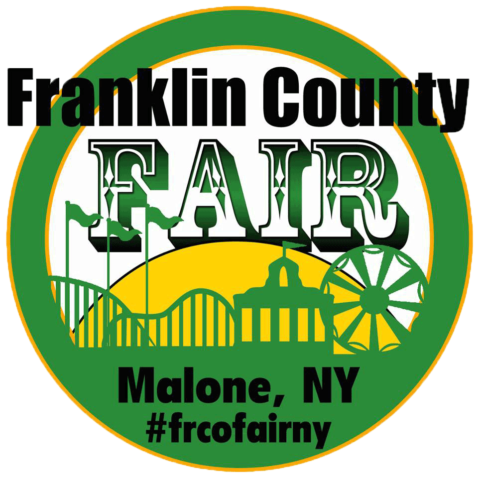 Franklin County Fair NY
