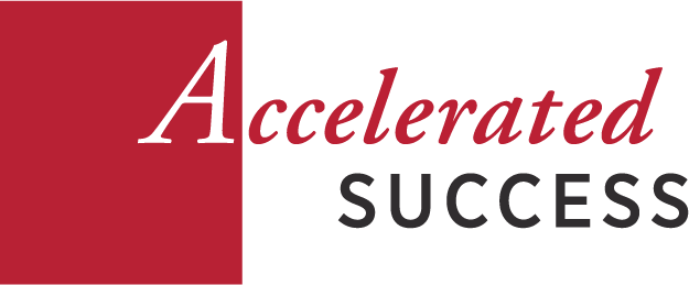 Accelerated Success