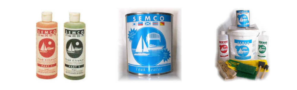 SEMCO Front Page Collage (1).png
