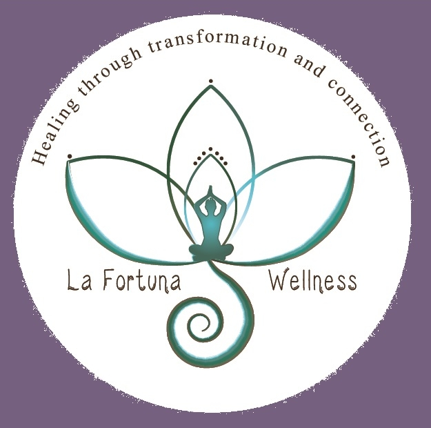 La Fortuna Wellness Center