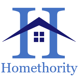 Homethority Maintenance Inc.