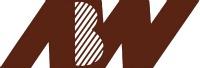 atlanta_bonded_small_logo.jpg