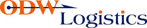 ODW+Logistics logo.jpg