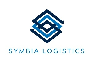 Symbia Logistics and Fulfillment