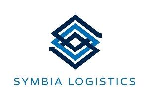 Symbia Logistics and Fulfillment