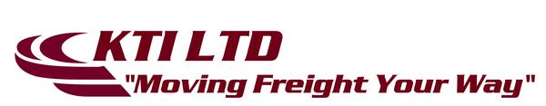 KTI Burgundy Logo.jpg