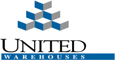 united-warehouses in Seattle