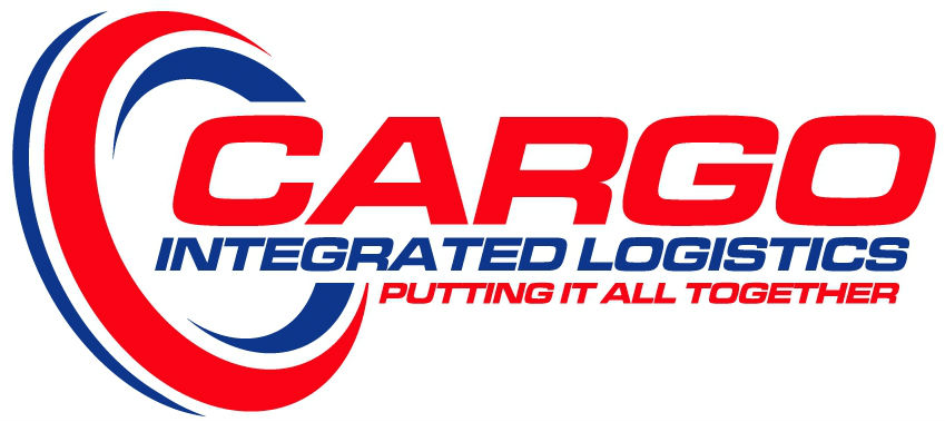 Cargo Integrated Logistics Services