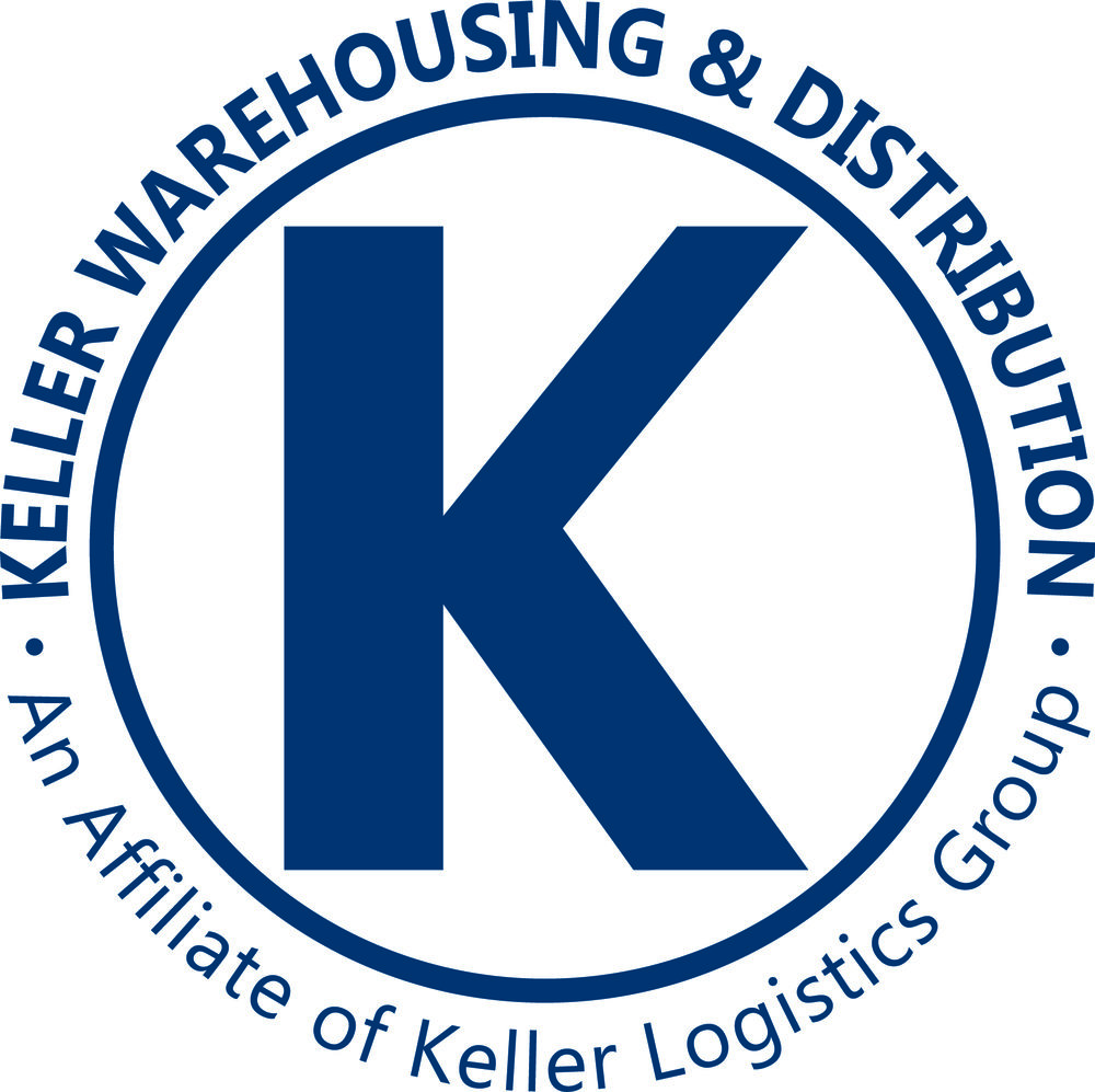 keller warehousing circle clr.jpg