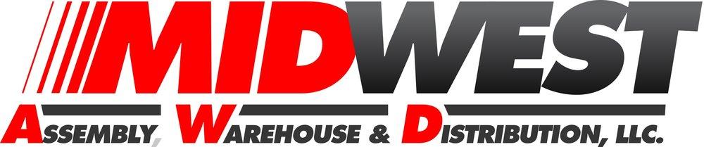 MAWD_logo.jpg