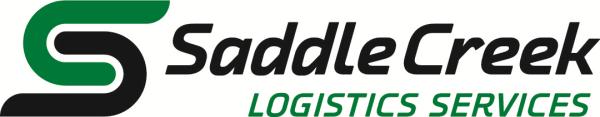 saddle_creek_logistics_logo-resized-600.jpg