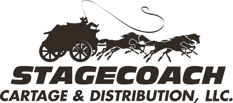 Stagecoach Cartage & Distribution