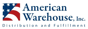 American_Warehouse in Hudson NH