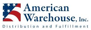 American_Warehouse in Hudson NH