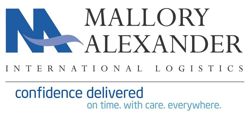 Mallory Logistics in Memphis, TN