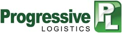 Progressive Logistics in Indianapolis