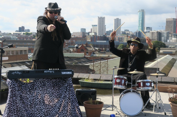 Orchestra of Chaos rooftop.jpg