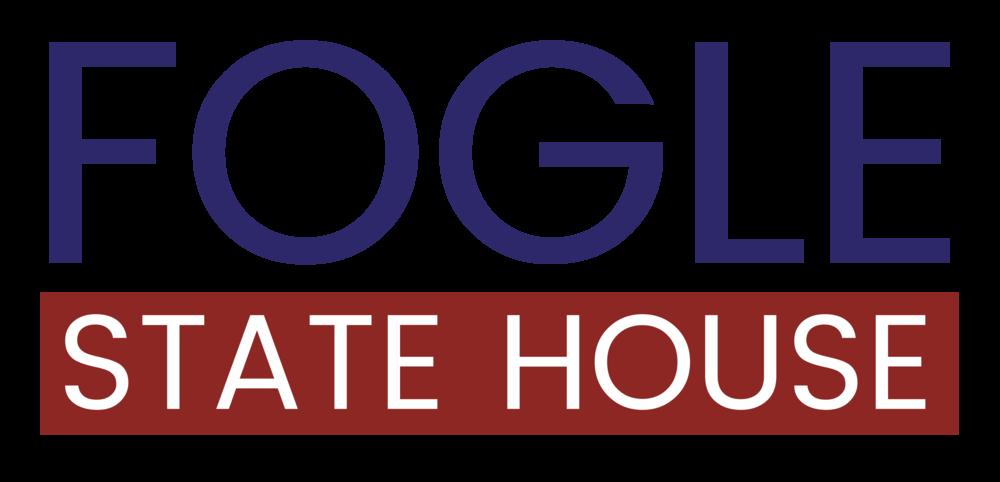 Fogle.LogoFINAL.CMYK.png