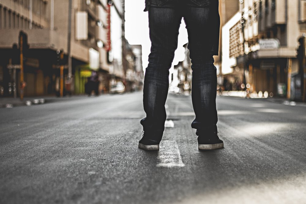 pedestrian-road-white-street-feet-city-667254-pxhere.com.jpg
