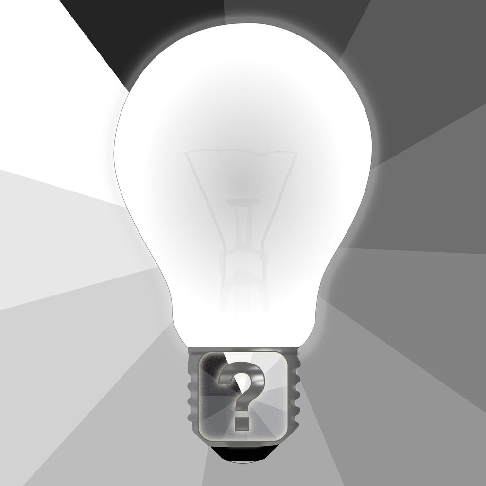 hand-light-technology-thinking-sign-ceiling-1190278-pxhere.com.jpg
