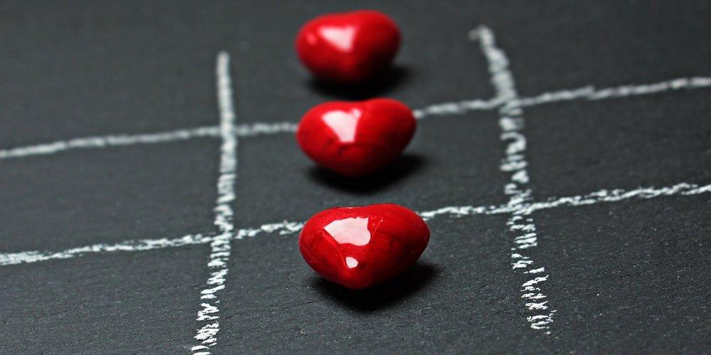 play-love-heart-red-symbol-cross-372670-pxhere.com.jpg