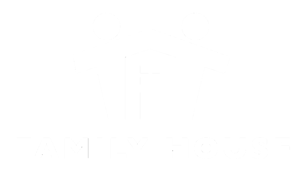 family house logo.png