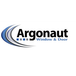 Argonaut_Windows_and_doors.png