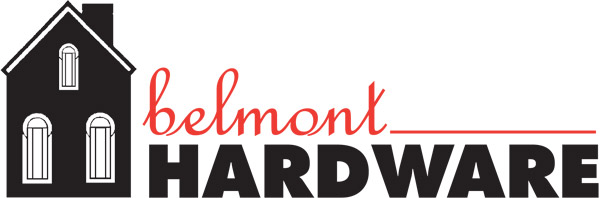 Belmont_Hardware.jpg